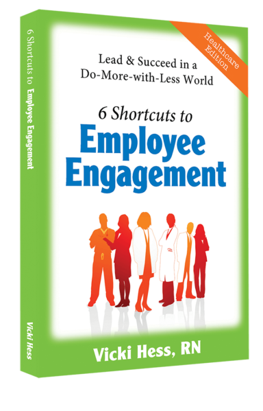 6-Shortcuts-to-Employee-Engagement-healthcare-cover-no-background-2-18